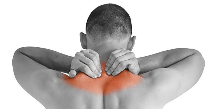 neck and back pain - Gateway Physiotherapy