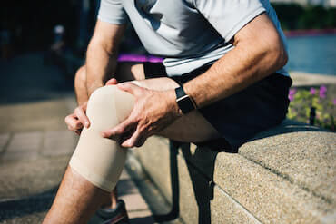 Sports-injury homepage - gateway physiotherapy